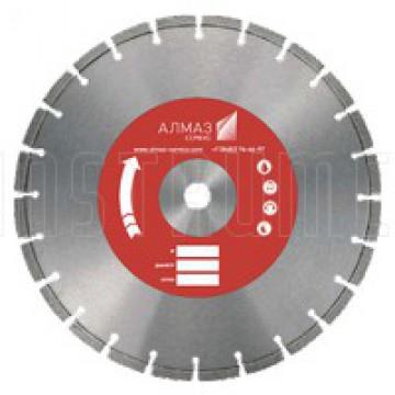 Купить алмазные диски по бетону таблица уплотнения бетонной смеси