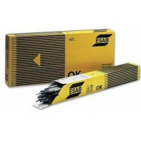 Электроды ESAB OK 55.00 3.2x350mm 1/2 VP
