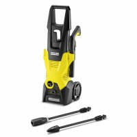 Мойка Karcher K 3 *EU new