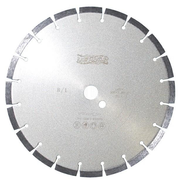 Купить круг для резки бетона оставшийся бетон