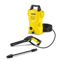 Мойка Karcher K 2 Basic new