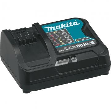 Зарядное устройство Makita DC10SB