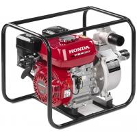Мотопомпа бензиновая Honda  WB 20 XT3